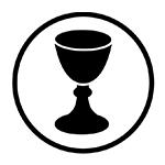 chalice-brands-favicon